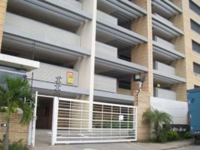 Casita.com.ve Bello Apartamento En Villa Granada
