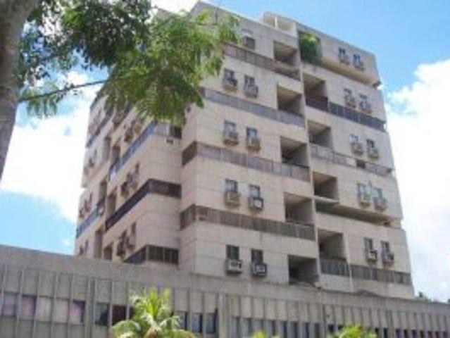 Casita.com.ve Vende Bello Y Comodo Apartamento En Alta Vista Norte
