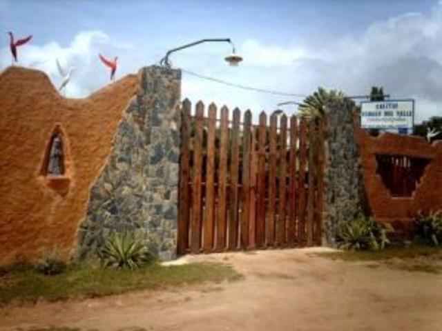 Casitas Virgen Del Valle Alquiler De Casas Equipadas En Chichiriviche Morrocoy