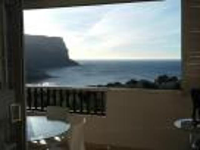 Cassis 13260 Appartement 28 M²