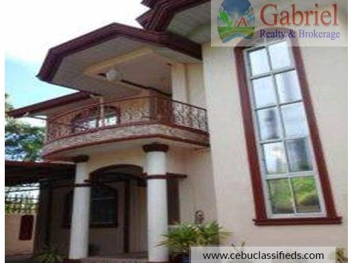 Remarkable Catmon Beach House Houses For Sale In Cebu Interior Design Ideas Tzicisoteloinfo