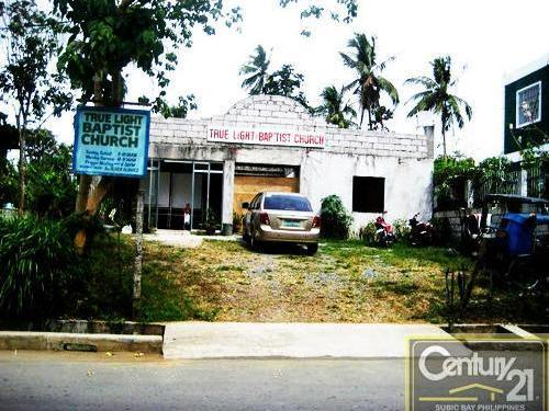 Cavite Commercial Lots For Sale