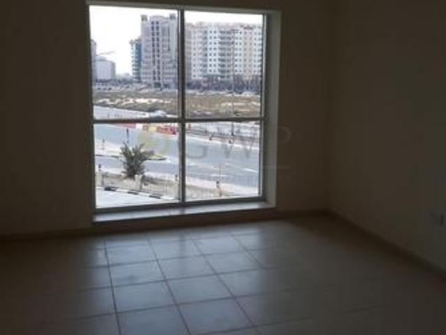Cbd 25 One Bedroom With Terrance Rented Aed 30,000