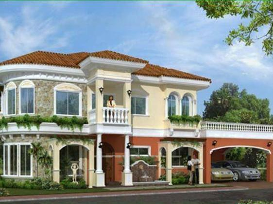 house philippines floor plan design mitula homes
