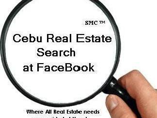 Cebu Real Estate!: All Real Estate Properties In One Site!