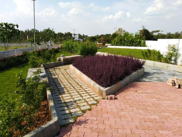 Celebrity Prime Offers Villas And Plots In Jigani Bangalore