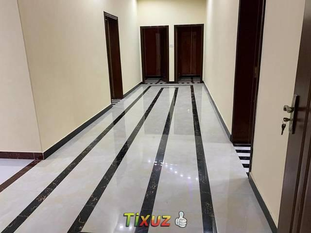 Centrally Located Lower Portion For Rent In Peshawar Road Available