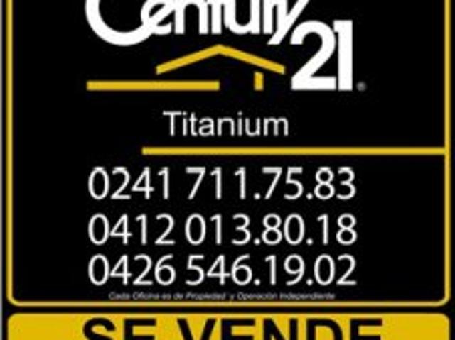 Centruy21,titanium,casas,en Venta,valencia