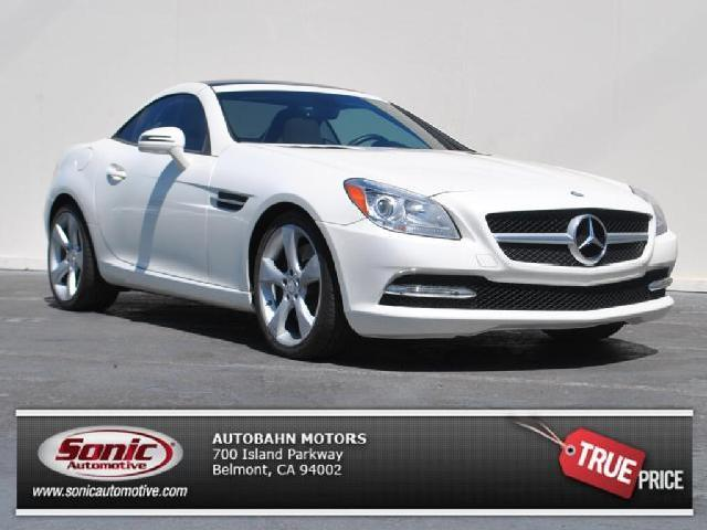 Mercedes benz slk class belmont with pictures mitula cars for 2012 mercedes benz slk class slk350