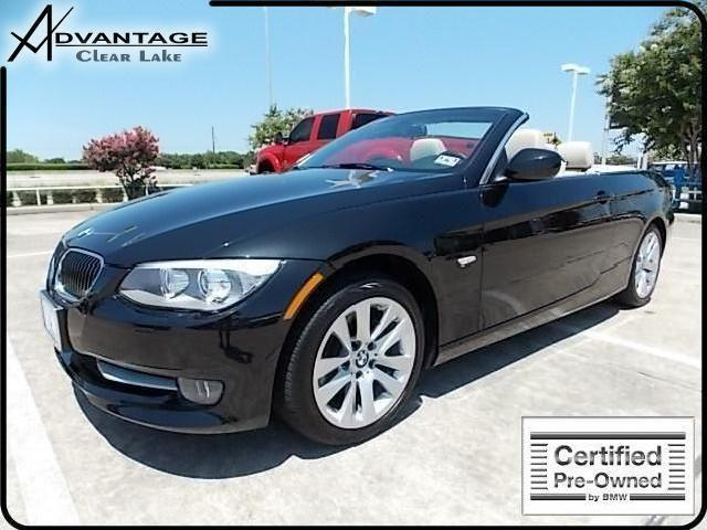 Bmw 6 Series League City 6 2011 Bmw 6 Series Used Cars In League City Mitula Cars