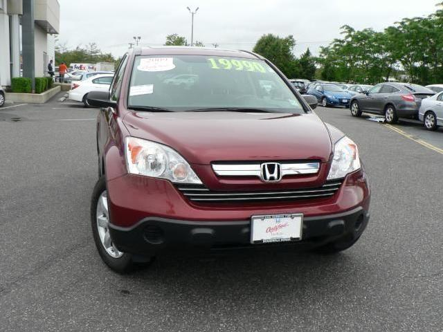 pre owned crv honda used cars in new jersey mitula cars. Black Bedroom Furniture Sets. Home Design Ideas