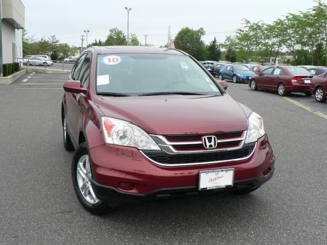 Pre owned crv honda used cars in new jersey mitula cars for Pre certified honda