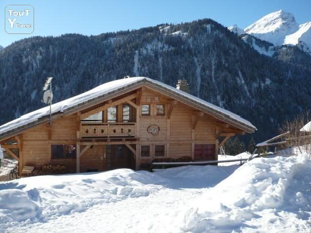 location chalet 15 personnes 2 alpes mitula immobilier