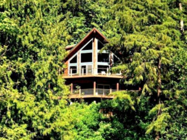 Chalet For Rent In Maple Falls Wa Washington Usa From 2863 Eur Weekly