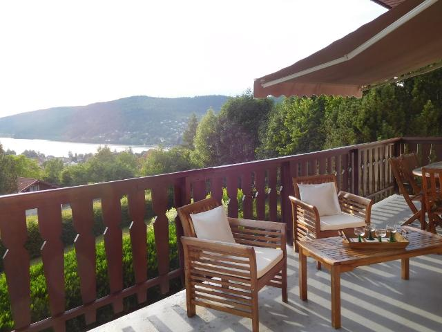 chalet gerardmer vue lac mitula immobilier