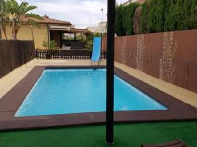 Chalet Venta Chilches Xilxes, Chilches Xilxes