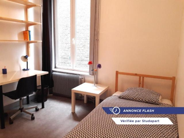 Location Maison 3 Chambres Nord Particulier Maisons A Louer A Nord Mitula Immobilier