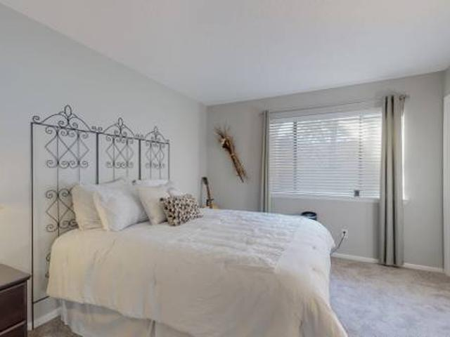 Charming 1 Bed Downtown Apartment Albuquerque