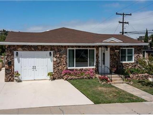 Charming 3bd House For Rent