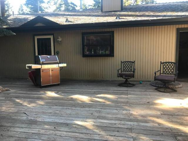 Charming Cabin Style Home $1800 Zephyr Cove