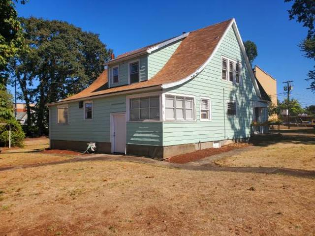 Charming Home For Rent Near All Of Salem39s Finest Amenities Salem