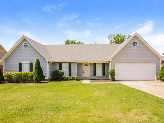 Charming Lovely Homes Southaven