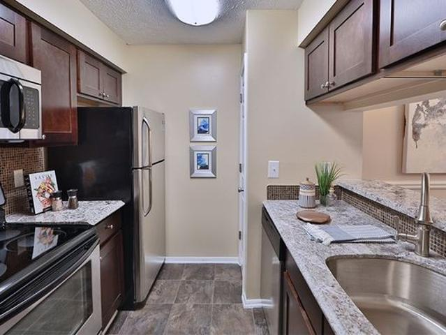 Chase Lea Apartment Homes 1 Hartley Cir, Owings Mills, Md 21117