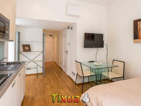 Apartments To Rent London Studio Cheap Apartments To Rent In