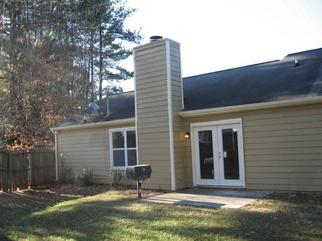 Owner financing stone mountain - Properties in Stone