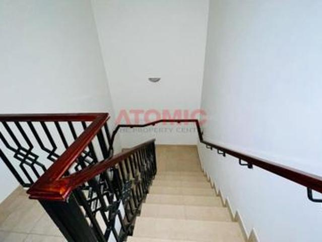 Cheapest 2 Bed L Investor Deal I Community View