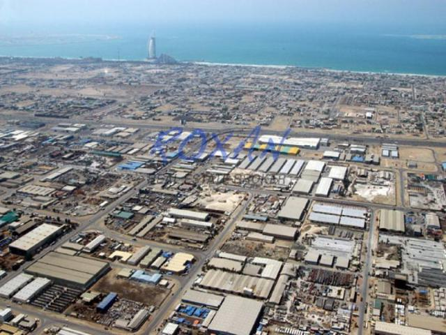 Cheapest Deal Of Warehouse Available For Sale In Al Quoz Aed 4,000,000