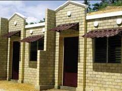 Cheapest House & Lot In Consolacion, Cebu