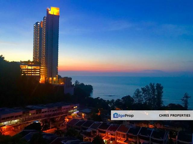 [cheapest] Seaview Unit Well Maintained