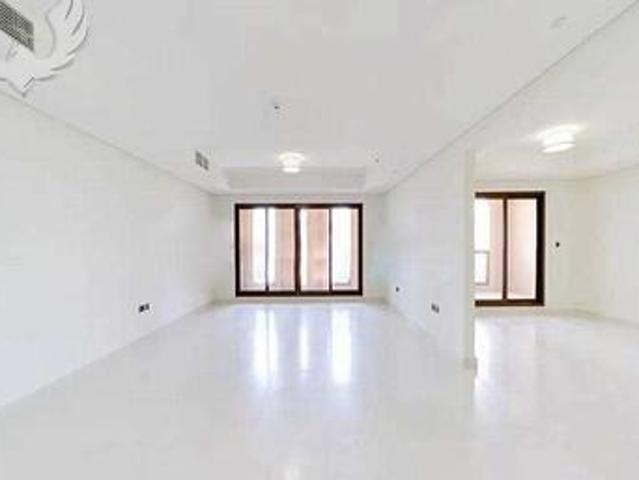 Cheapest Townhouse On The Palm Vot