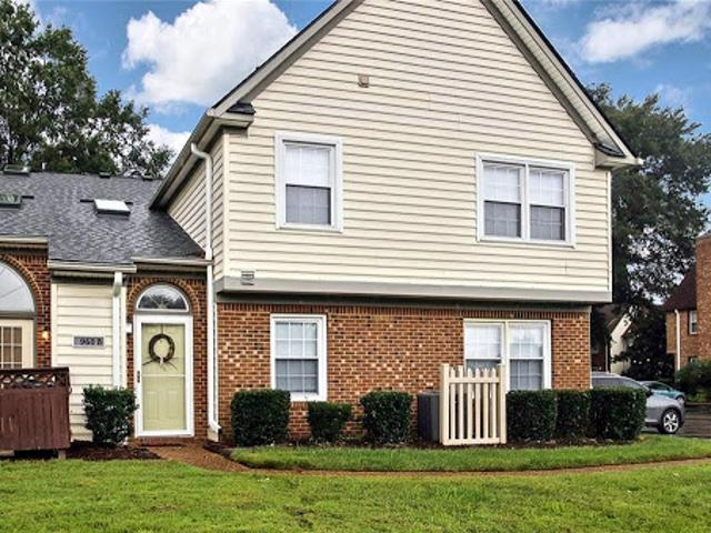 Chesapeake One Br One Ba, Condo Located In The Middle Of