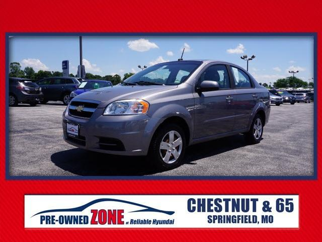 Chevrolet Aveo In Blue Used Chevrolet Aveo Blue Book Mitula Cars