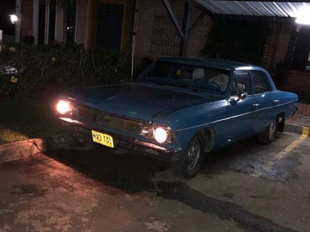 524785eba2d Chevrolet - usados chevrolet chevelle 1966 - Mitula Carros