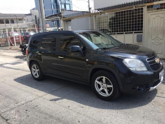 Chevrolet Usados En Quito Autos Chevrolet Credito Directo Quito