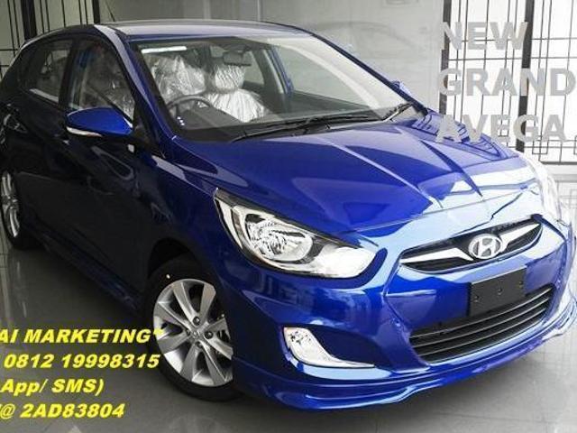 Chevrolet Kalos Bandar Lampung 1 Chevrolet Kalos Bekas Di Bandar