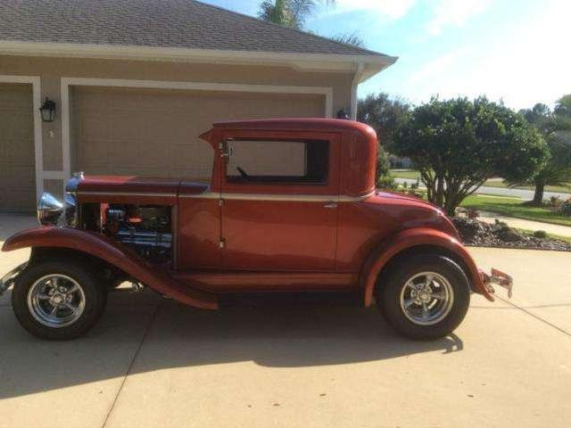 Chevrolet 3 used 3 window coupe 1930 chevrolet cars for 1930 pontiac 3 window coupe