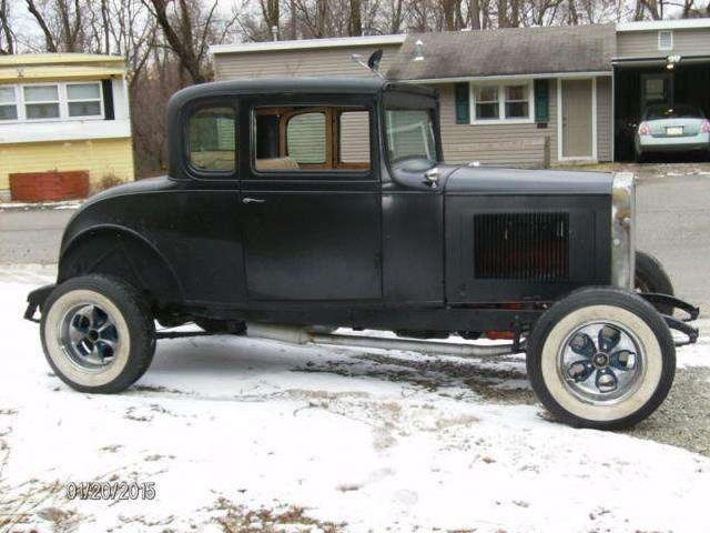 1931 chevrolet 5 window coupe used cars mitula cars for 1931 chevy 3 window coupe