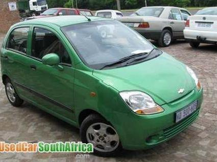 Currently 3 Chevrolet Spark For Sale In Ballito Mitula Cars