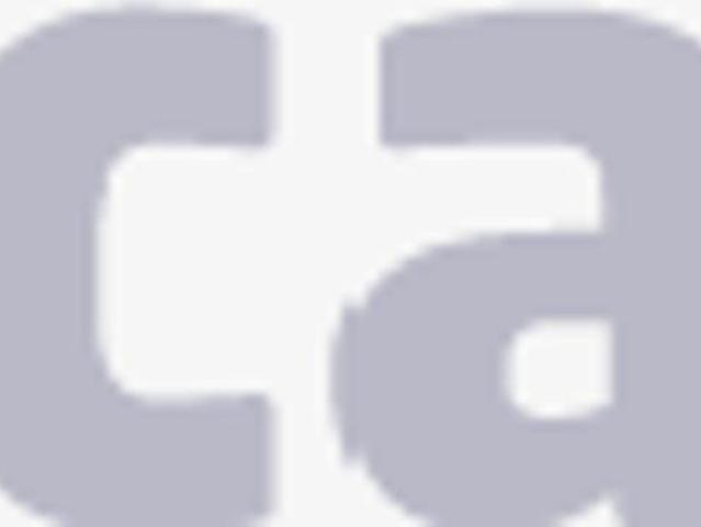 Chevrolet trooper 1989 vendo hermoso trooper 10000000