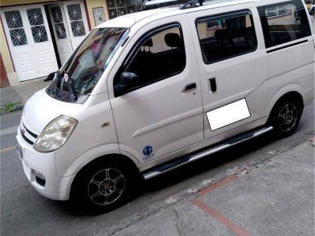 esfuerzo Retorcido Una noche  Chevrolet Van Bogotá - 57 Carros Chevrolet Van usados en Bogotá - Mitula  Carros