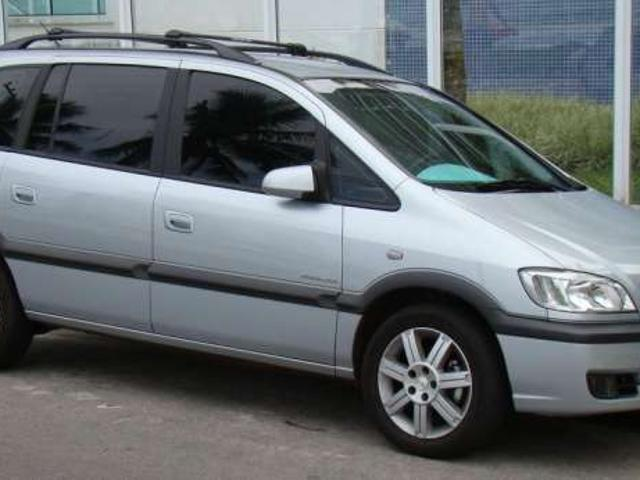 Chevrolet Usados En Quito Autos Chevrolet 2004 Transmision Manual
