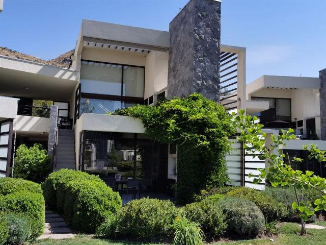 Chicureo Townhouse