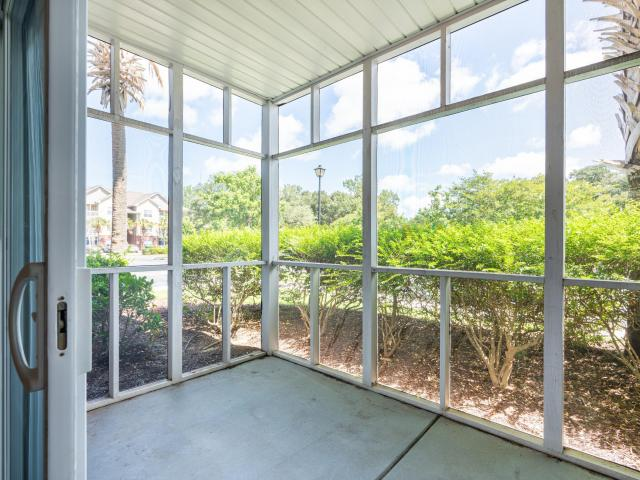 Churchill Apartments 3 Bedroom Apartment For Rent At 601 Old State Rd, Goose Creek, Sc 29445