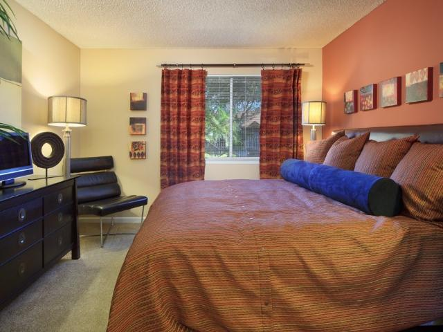 City West Orlando, Fl Apartments For Rent