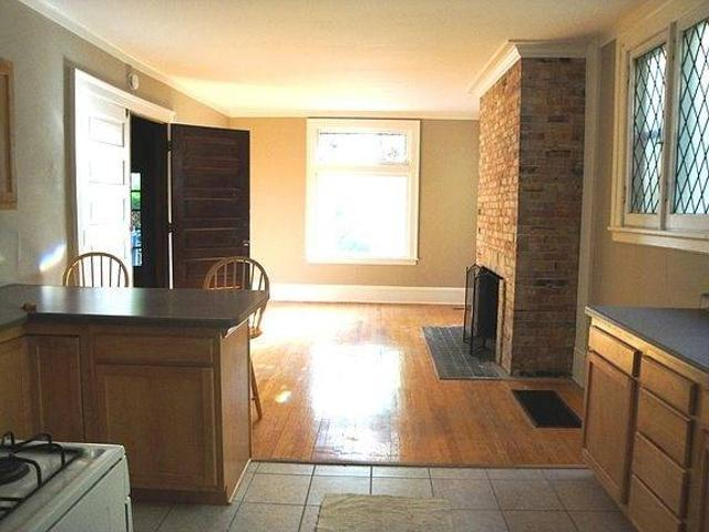 Clean One Bedroom Apartment For Rent Grand Rapids