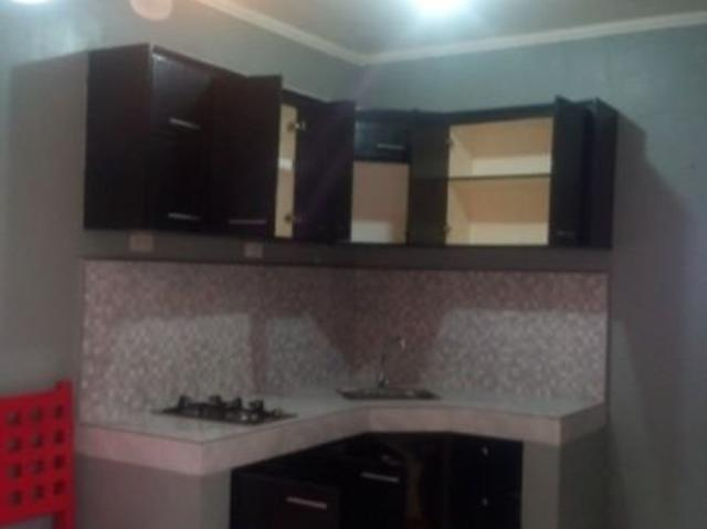 Clean*safe*1 Br Semi Furnished Apartment In Alabang Muntinlupa